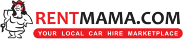 RentMama Car Rental Blog