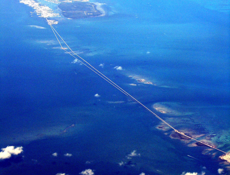 Seven_Mile_Bridge_(3)