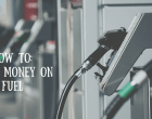 How to_ Save money on fuel - blog feature image+for FB post