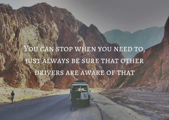 driving_in_mountains_tips_and_advice
