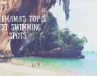 RentMama's_top_5_best_swimming_spots