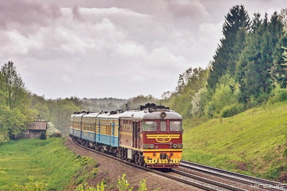 Travelling_Lithuania_tips