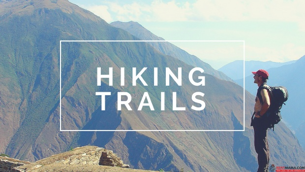 top_hiking_trails_RentMama_car_rental_blog