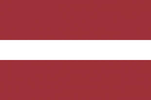 Car rent Riga