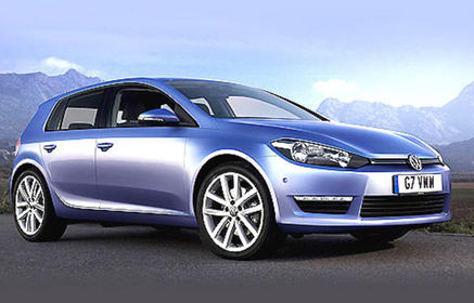 Slider_vw_20golf_202012_20pic