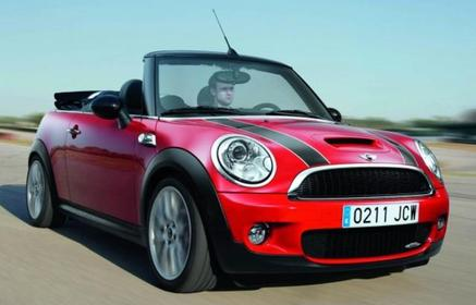 Slider_2009-mini-cooper-john-cooper-works-cabrio-front-side-picture-588x441