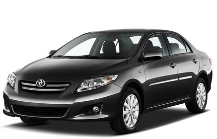 Slider_toyota-corolla-linea-sol-sedan-photo-068