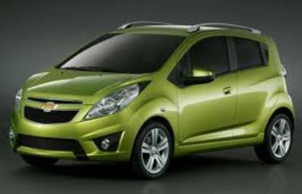Slider_chevrospark
