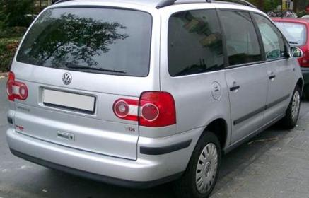 Slider_vw_sharan