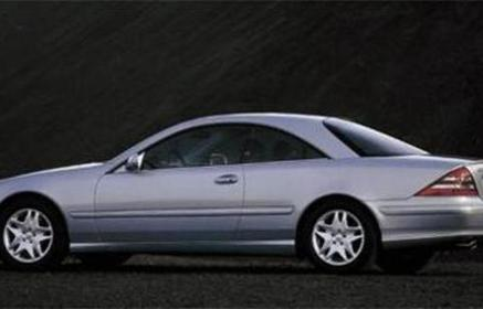 Slider_mercedes_benz_cl_class_cl500_2001
