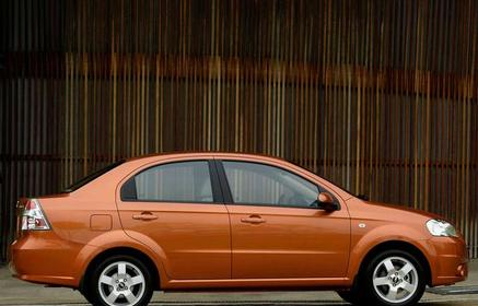 Slider_chevrolet-aveo_sedan_2006_1600x1200_wallpaper_09