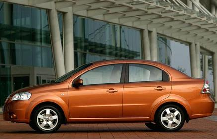 Slider_chevrolet-aveo_sedan_2006_1600x1200_wallpaper_0a