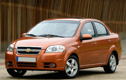 Slider_chevrolet-aveo_sedan_2006_1600x1200_wallpaper_02