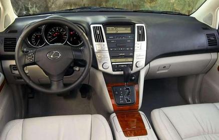 Slider_lexus-rx330_2004_800x600_wallpaper_16