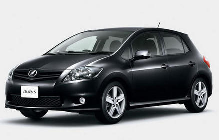 Slider_toyota_20auris