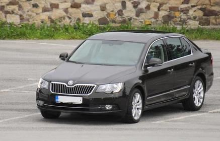 Slider__c5_a0koda_superb_ii_2013__front_