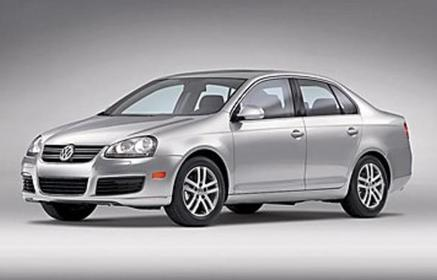Slider_vw_20jetta