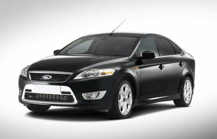Slider_ford_20mondeo_205dr_202011