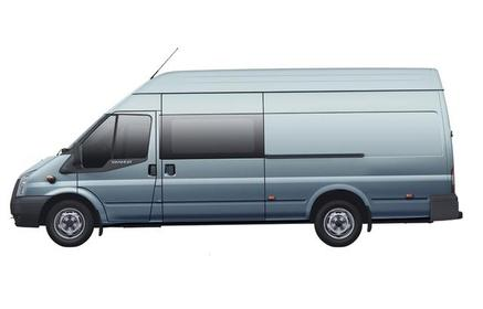 Slider_lwb_jumbo_cab-in-van_dual_rear_wheel_van