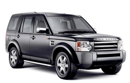 Slider_land-rover_discovery