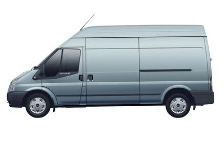 Slider_lwb_high_roof_van