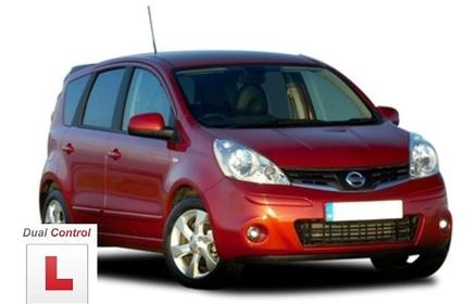 Slider_nissan_note-big