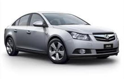 Slider_chevy_cruze