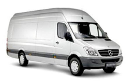 Slider_mercedes_sprinter