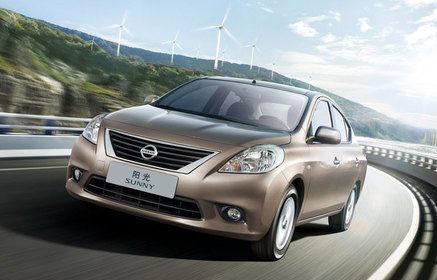 Slider_nissan-sunny_2012_photo_02