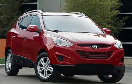Slider_hyundai_20tucson_20red