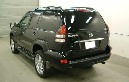 Slider_toyota_land_cruiser-prado_20