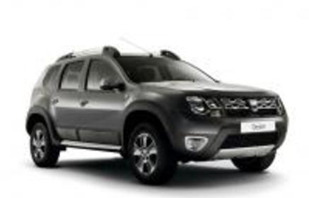 Slider_dacia-duster