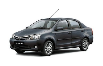 Slider_toyota-etios-j-picture-large