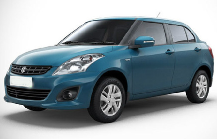 Slider_maruti-swift-dzire-exterior-047