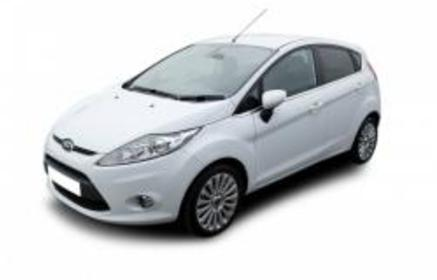Slider_ford-fiesta-1.6