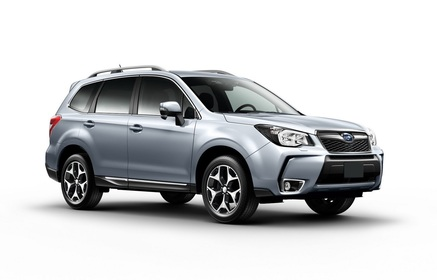 Slider_subaru-forester