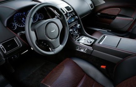 Slider_2014-aston-martin-rapide-s-inline-2-photo-507235-s-original
