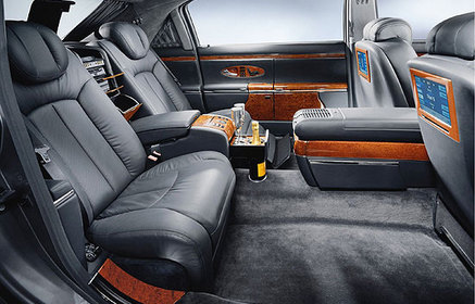 Slider_maybach-62-interior