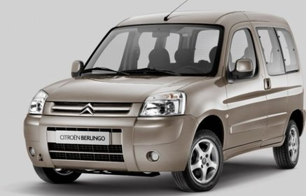 Slider_ft-citroen-berlingo