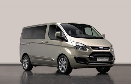 Slider_i-ford-transit