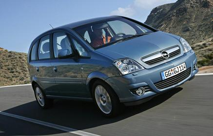 Slider_2008-opel-meriva-photo-184092-s-1280x782