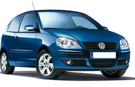 Slider_big_economy_vw_polo