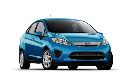 Slider_ford-fiesta