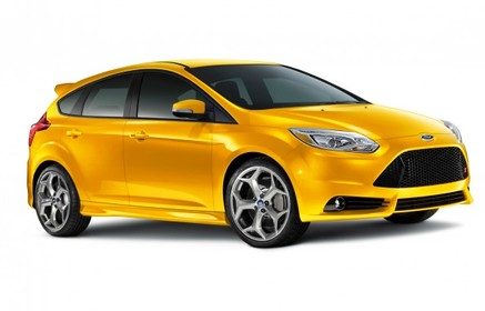 Slider_ford-focus