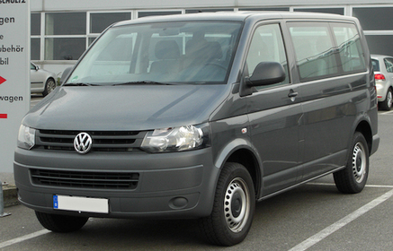 Slider_vw-transporter