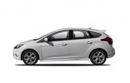 Slider_ford-focus-liftback