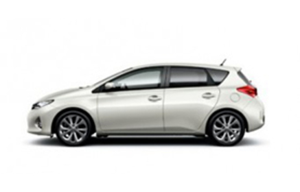 Slider_toyota-auris