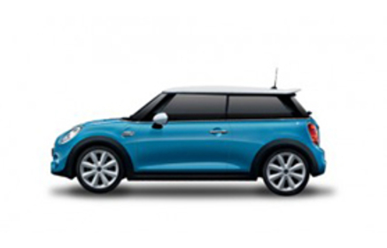 Slider_mini-one2doors