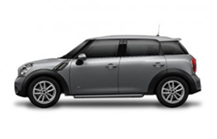 Slider_mini-countryman
