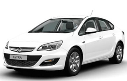 Slider_opel_astra_sedan